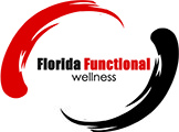 Florida Functional Wellness logo